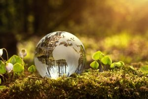 Böwe Elektrik Umweltschutz