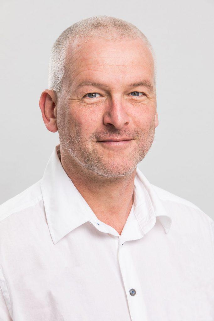 Andreas Kerwien Böwe Elektrik